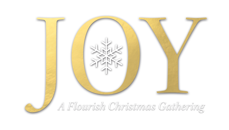 Flourish-JOY-2018-Theme_Final_Title.png