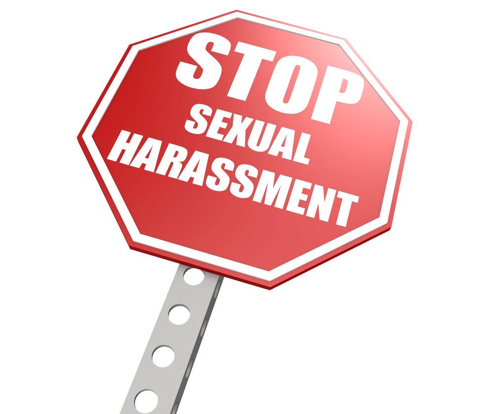stop-sexual-harassment.jpg