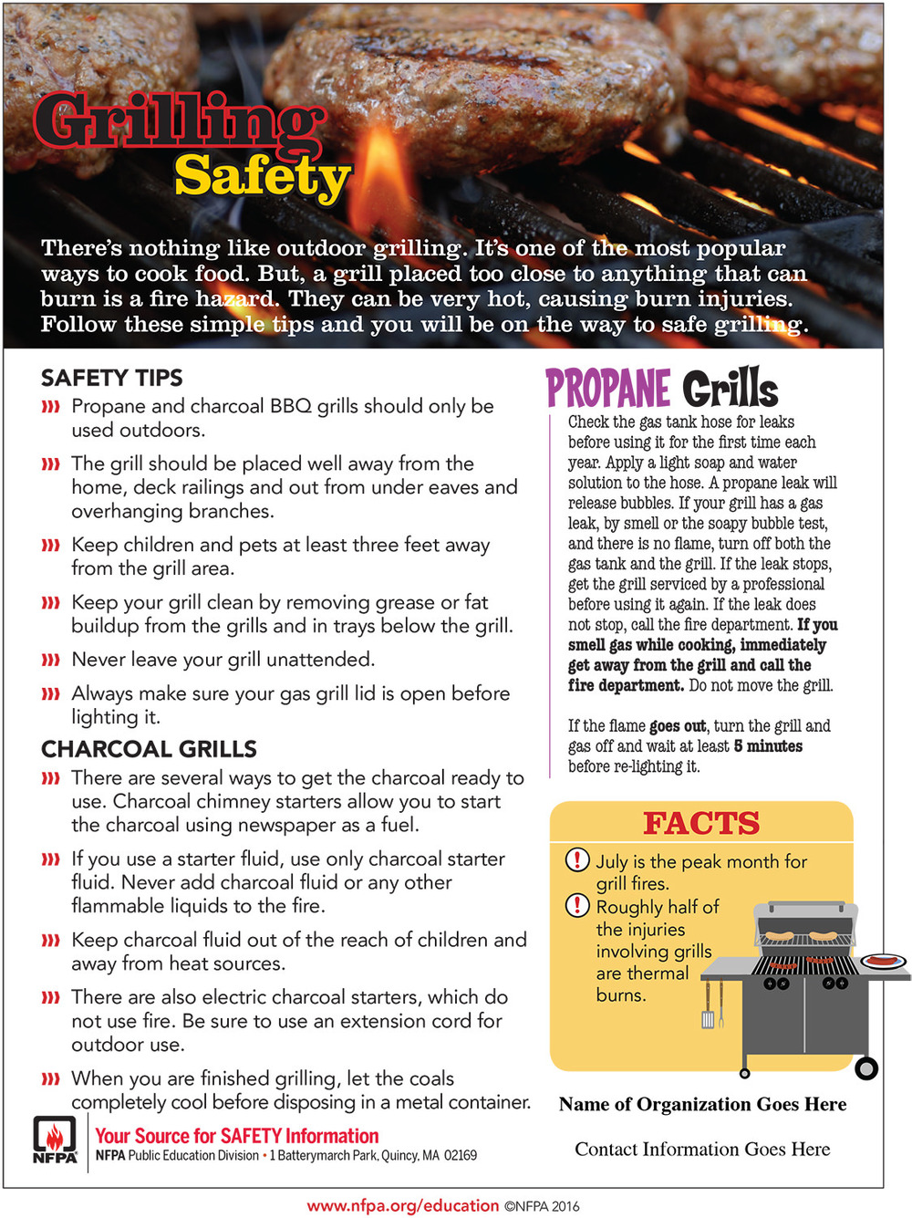 nfpa-grilling-safety-tips.jpg