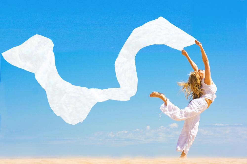 springdance.jpg