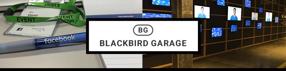 blackbird-garage-header.png