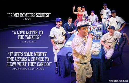 Bronx Bombers 1.jpg