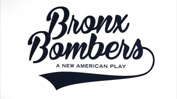 Bronx_Bombers