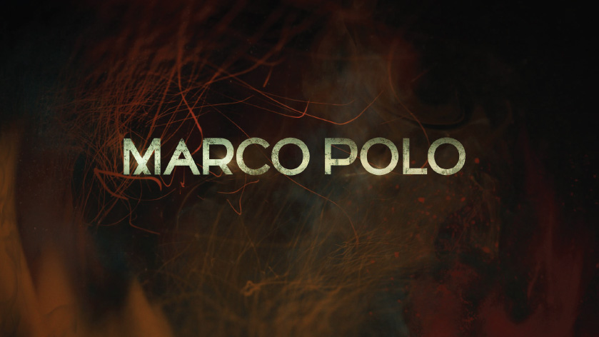 MarcoPolo_trailer_graphicsLooksArtboard 3.jpg