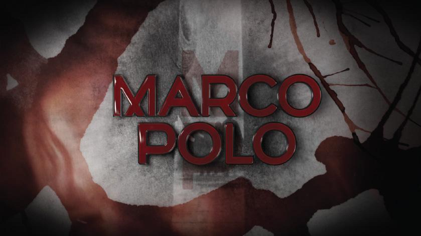 MarcoPolo_trailer_graphicsLooksArtboard 5.jpg