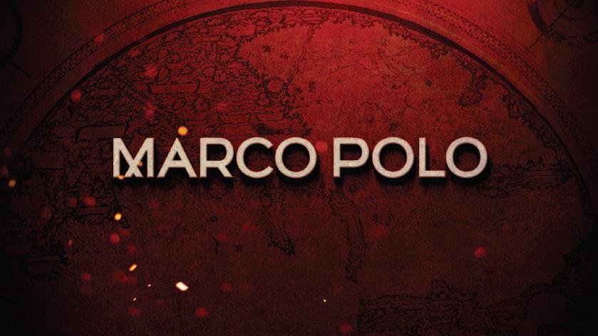 MarcoPolo_trailer_graphicsLooksArtboard 7.jpg