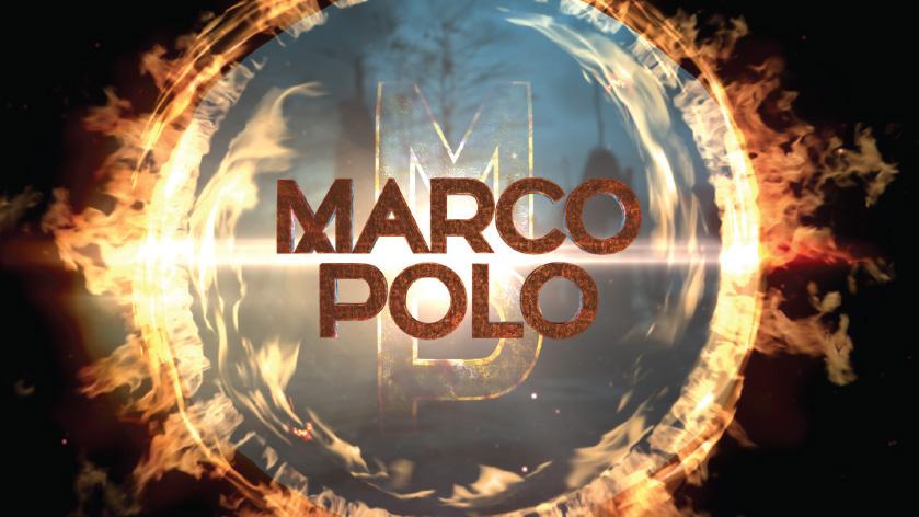 MarcoPolo_trailer_graphicsLooksArtboard 9.jpg