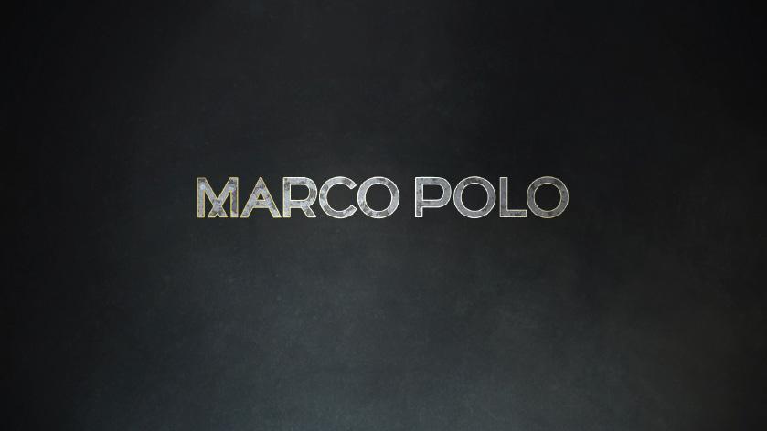 MarcoPolo_trailer_graphicsLooksArtboard 11.jpg