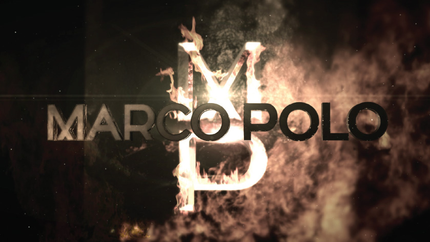 MarcoPolo_trailer_graphicsLooksArtboard 13.jpg