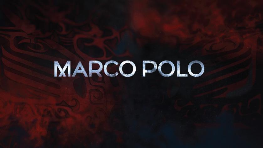 MarcoPolo_trailer_graphicsLooksArtboard 15.jpg
