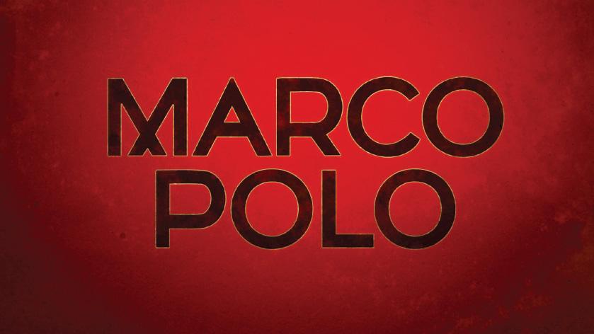 MarcoPolo_trailer_graphicsLooksArtboard 1.jpg