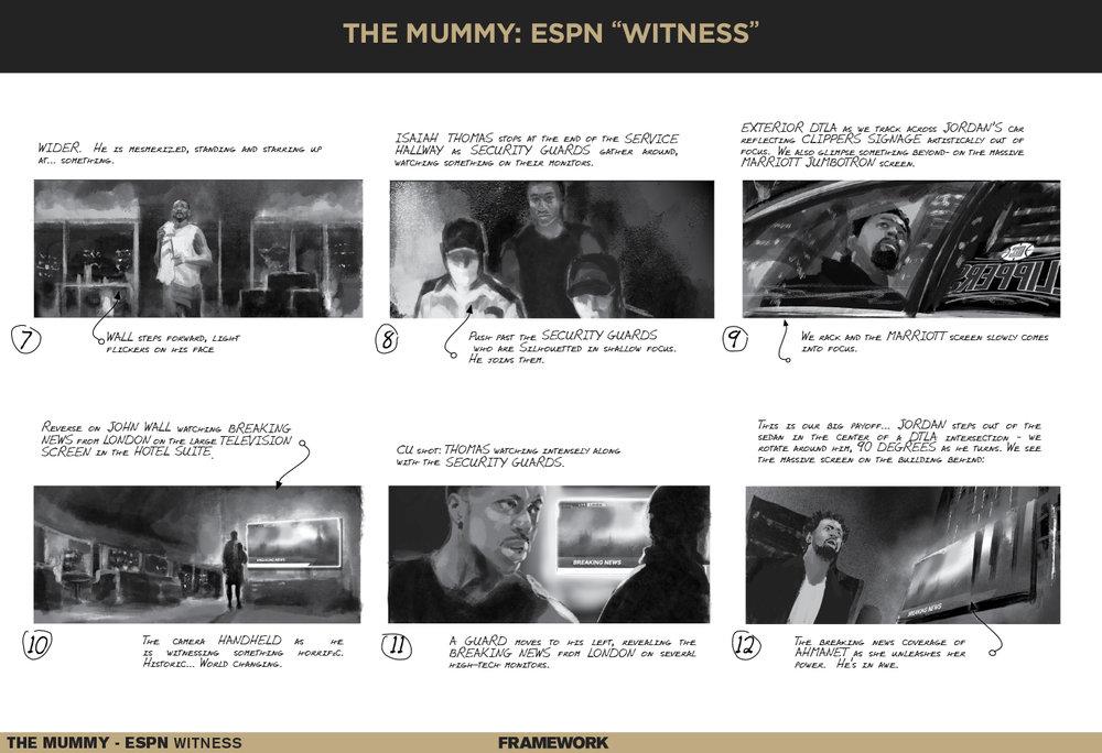 MUMMY_ESPN_REV_V03_17-0316-3.jpg