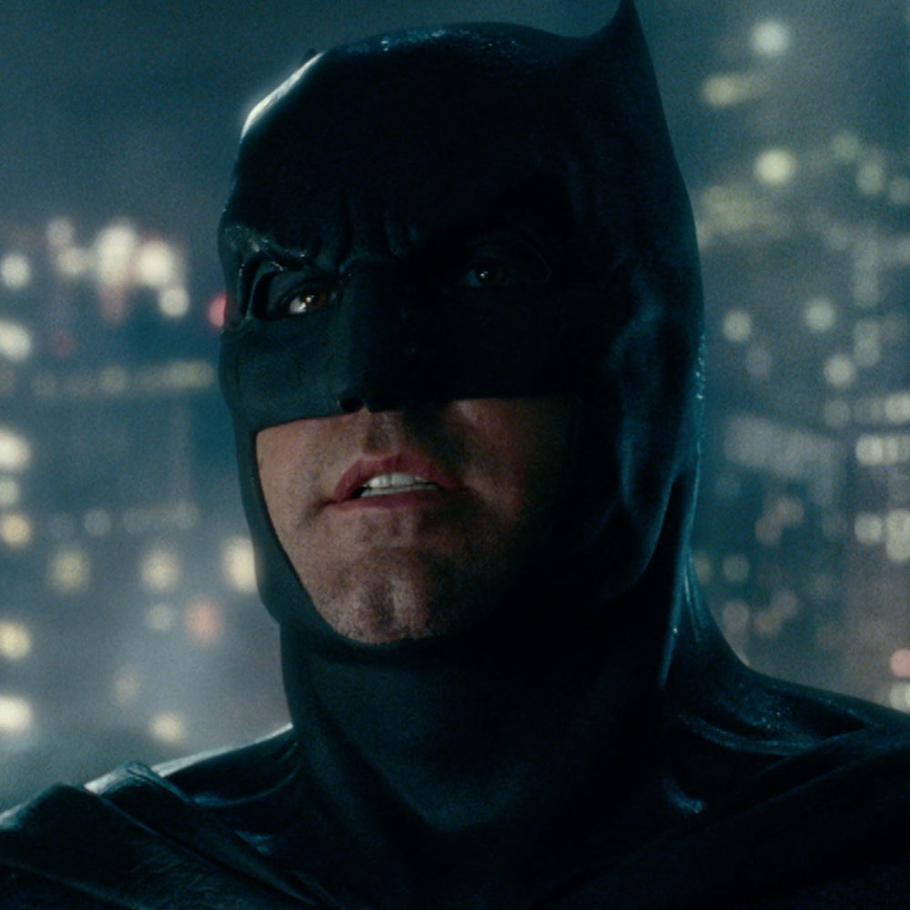 Social_Page_Stills_Justice League.jpg