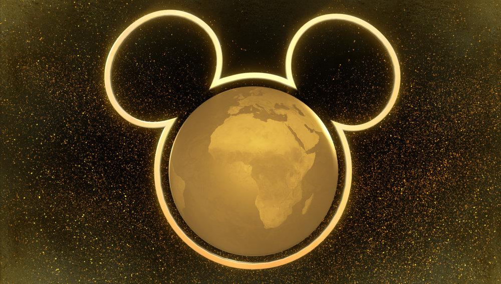 MickeyMouse90_Globe.jpg