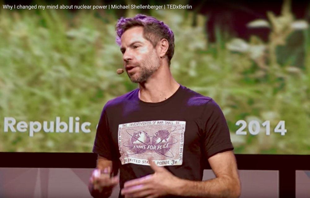 Shellenberger TEDx Berlin.jpg
