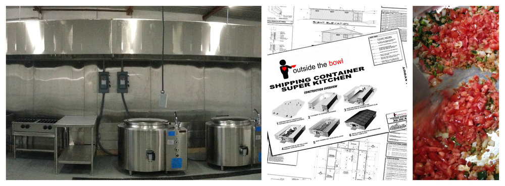What Makes Our Kitchens Super? Weu0027re Glad You Asked.