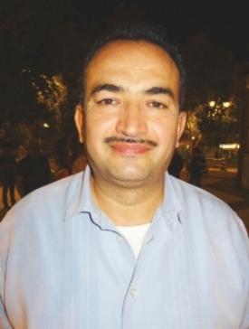Luis Osornio.jpg