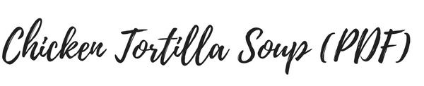 SKS tortilla soup (1).png