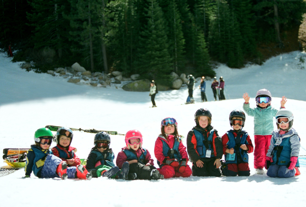 village_christian_preschool_ski_lessons_diamond_peak.jpg