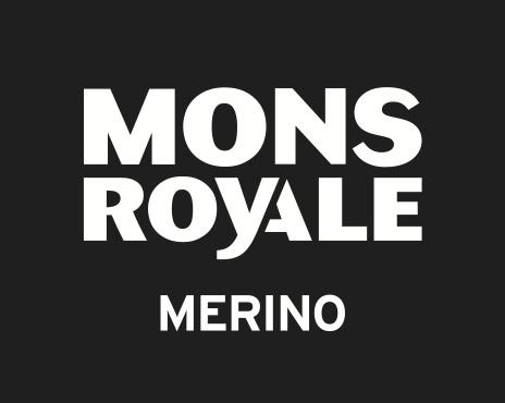 MonsRoyale-merino logo.jpg