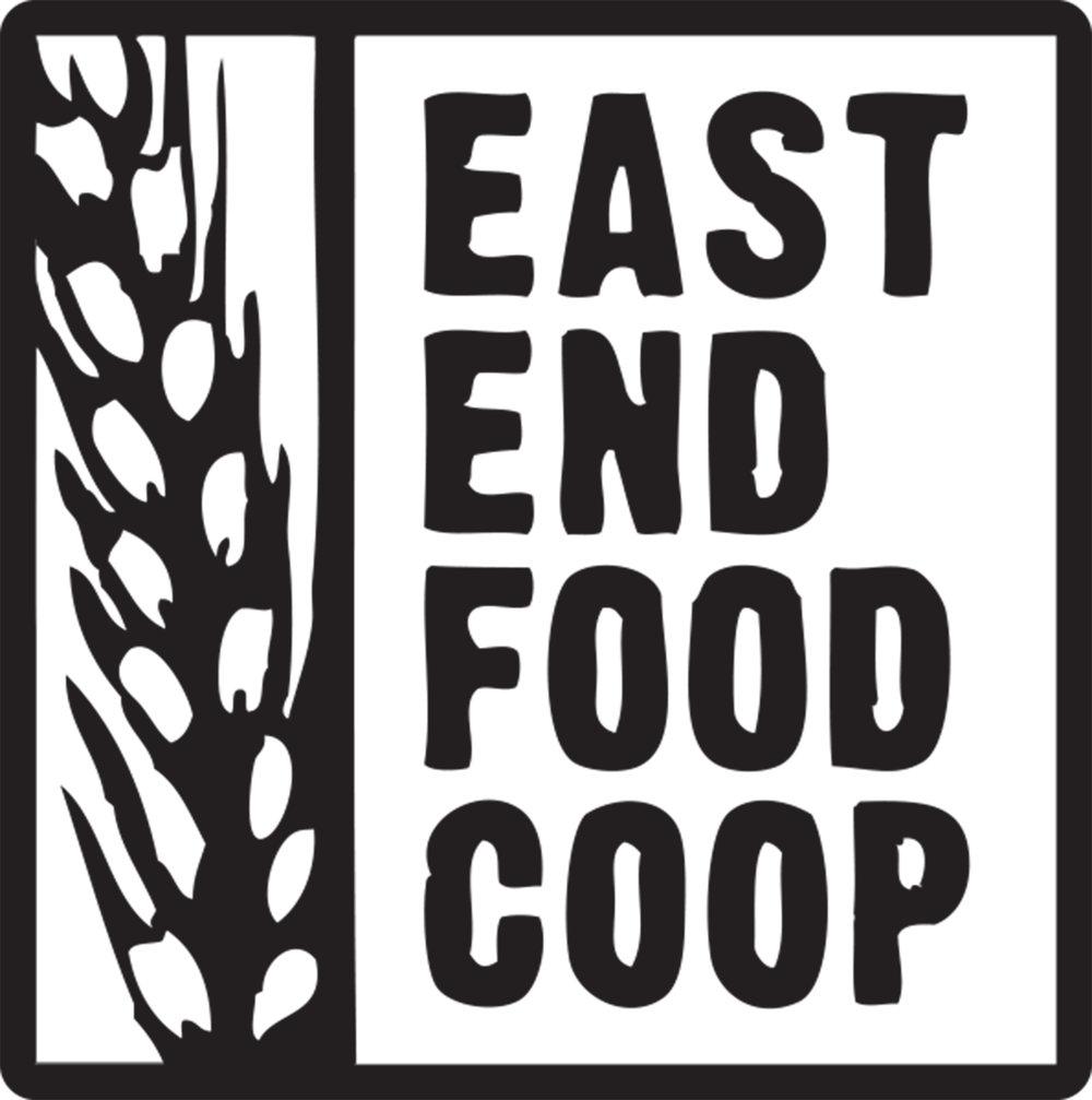 EEFC_Logo_high_res.jpg