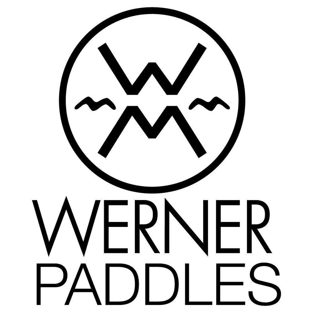 Family-Logo-WERNER-PADDLES-Stacked-Black.jpg