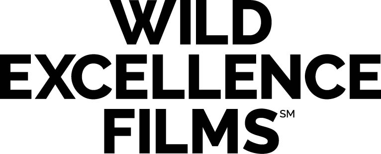Wild Excellence Films Logo