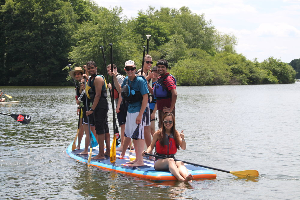 group paddle boarding events.jpg
