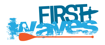 First-Waves-Logo-1.png