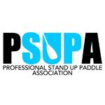 PSUPA-TXT.small.jpg