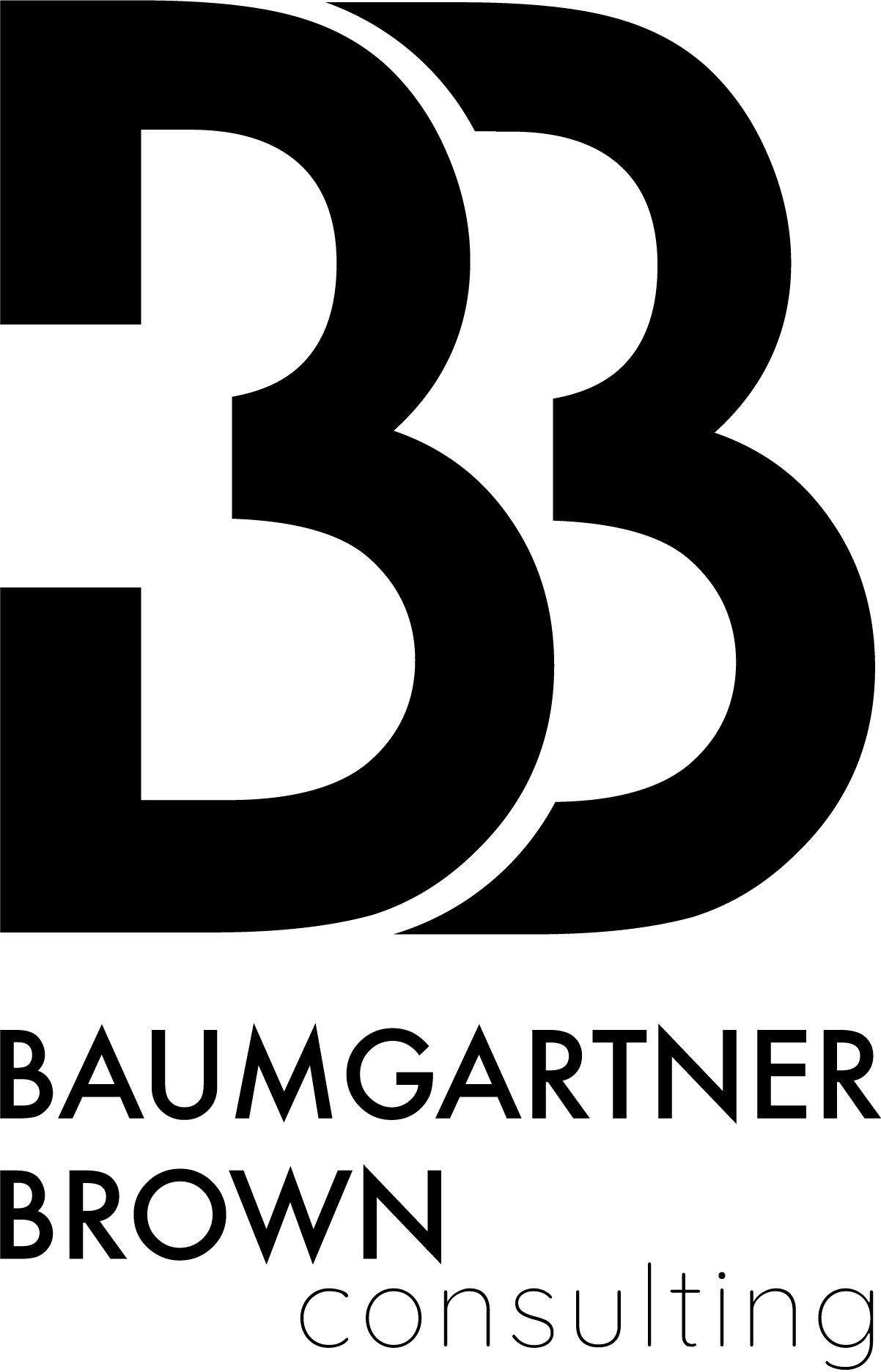 Baumgartner Brown Consulting