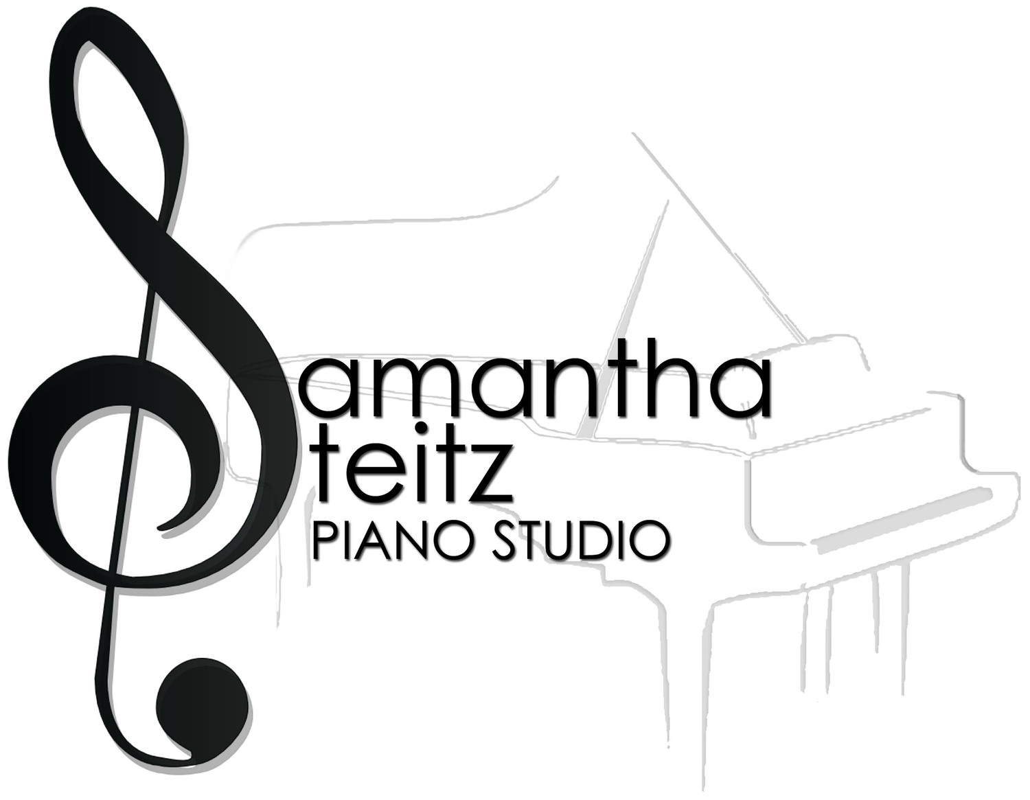 Image Result For Piano Lessons Pasadena Ca