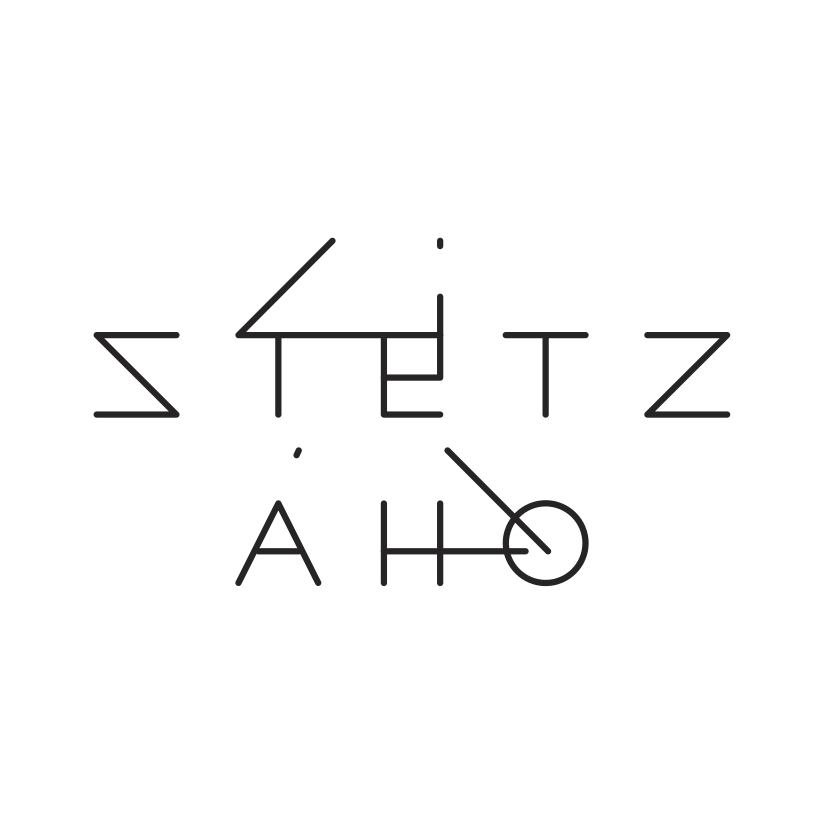 Steitz&Aho Lettering (1).png