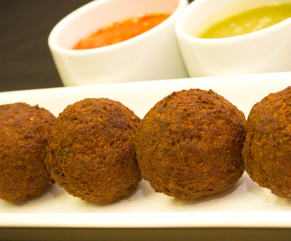 kababs.png
