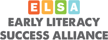 Early Literacy Success Alliance