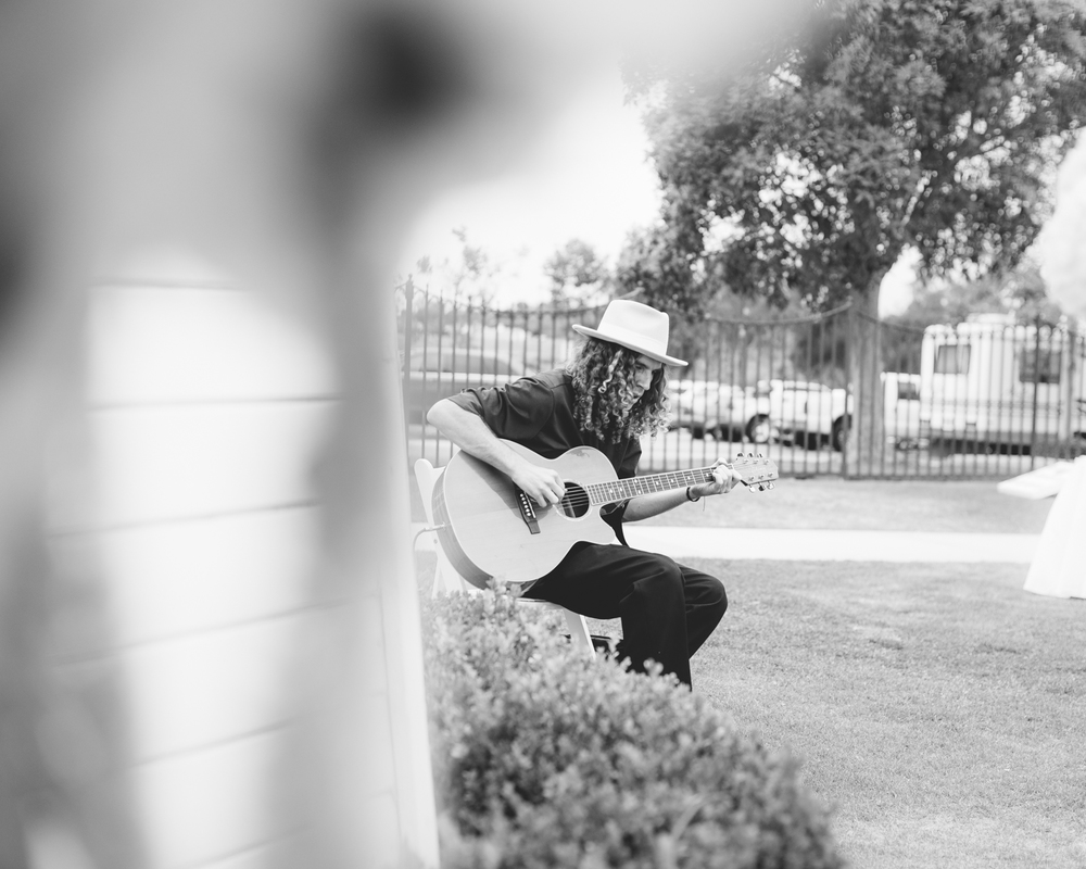 Kristen + Nick 2014 -63.jpg