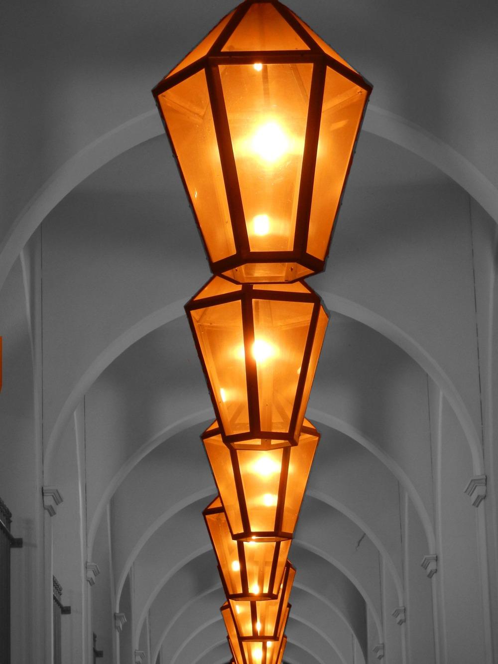 lanterns-111003.jpg