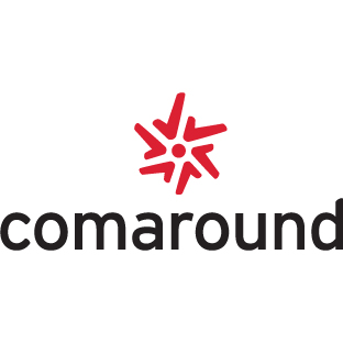 comaround_standing_colour_webb03.jpg