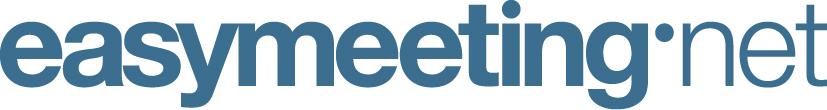 Easymeeting logo.jpg