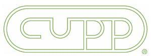CUPP_logo1-1140740092.jpg