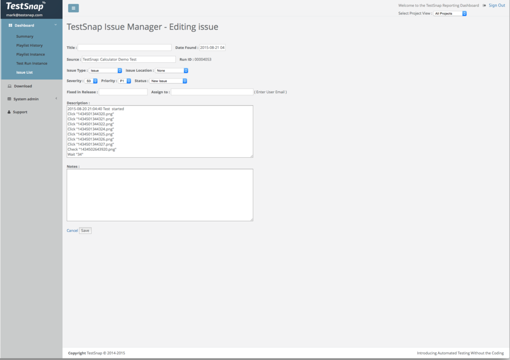Dashboard Issue Manager.png