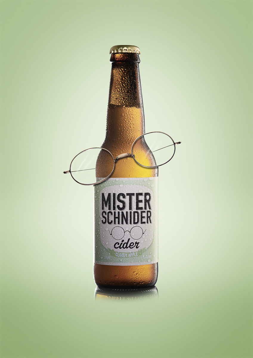 Bottle_Apple_Glasses_Final.jpg