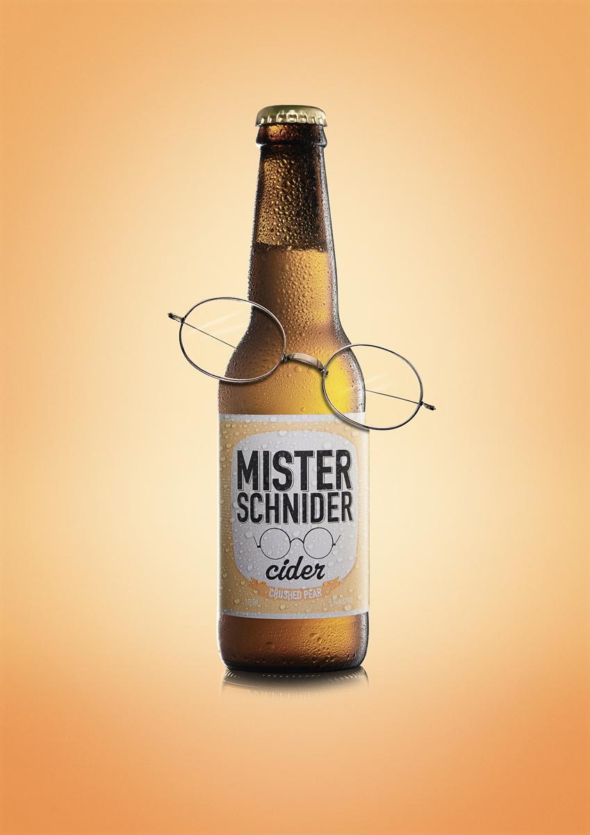 Bottle_Pear_Glasses_Final.jpg