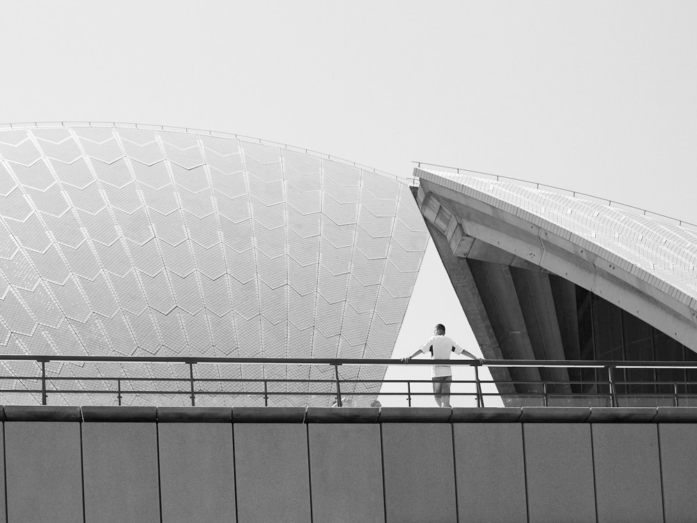 Sydney_Street-1.jpg