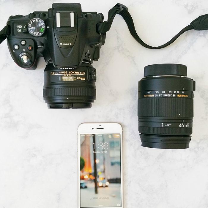 photograph.jpg