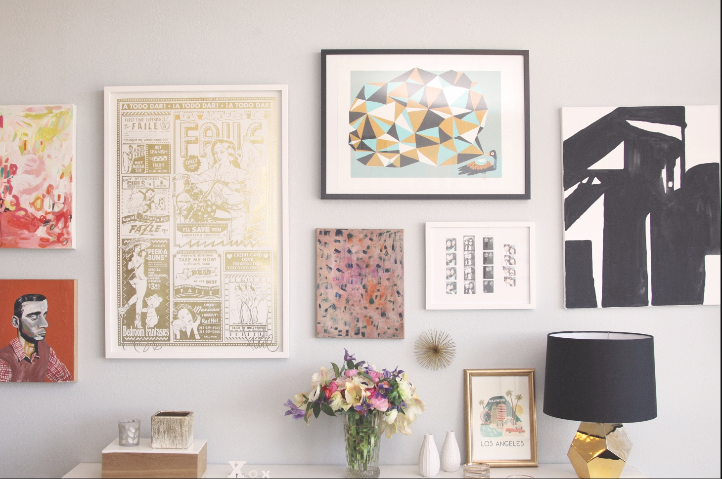 Shop — Interior Design | Home Styling & Organization Service ...
