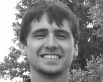 Joshua  Server Admin   regex Expert   Bogey Gopher