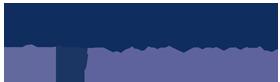 logo_FranklinLegal_web.png