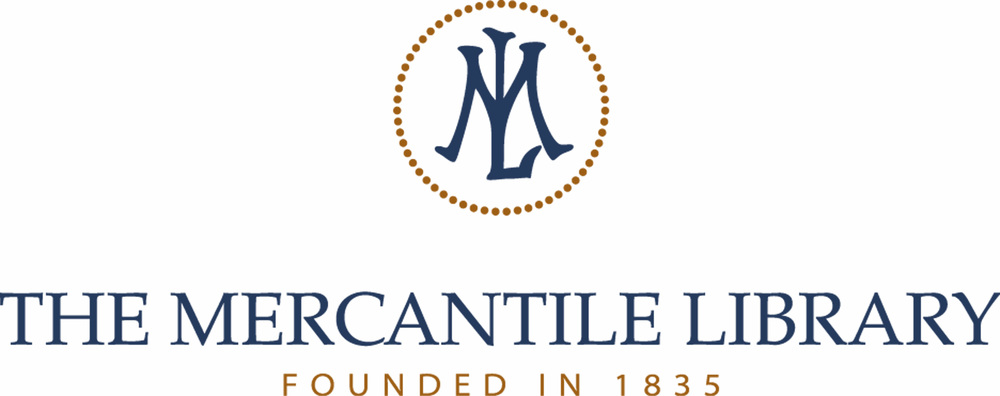 Mercantile Logo.jpg