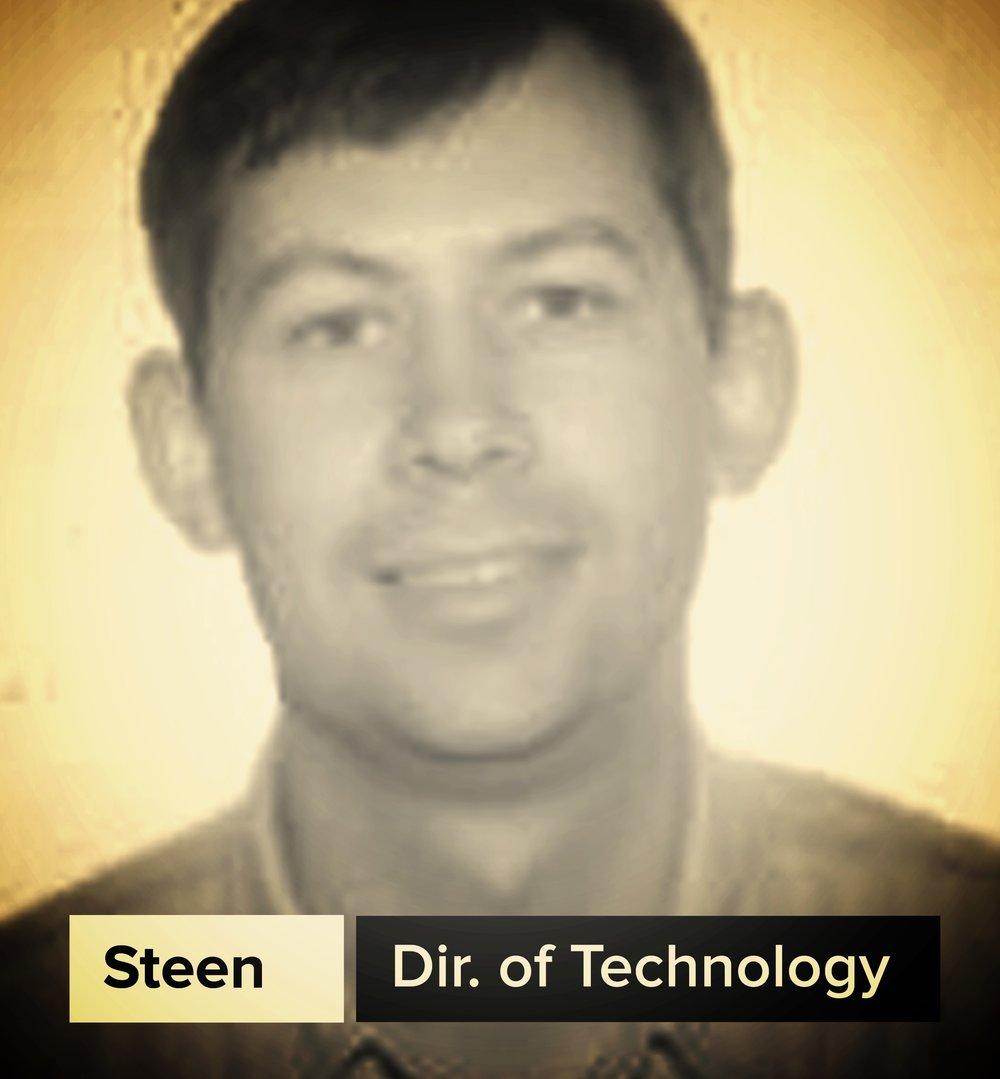 Steen_BW_Title_5.5_new.jpg